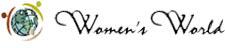 womensworld